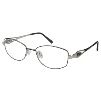 Aristar AR 16369 Eyeglasses